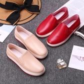 時尚雨鞋女成人低筒淺口廚房專用防水鞋短筒防滑工作膠鞋韓國水靴
