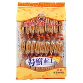 日日旺特鮮起士餅350g【愛買】