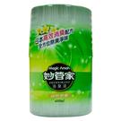 【妙管家】自然芳香廁所消臭液400ml