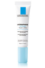 理膚寶水LA ROCHE-POSAY全日長效玻尿酸保濕修護眼霜 15ml