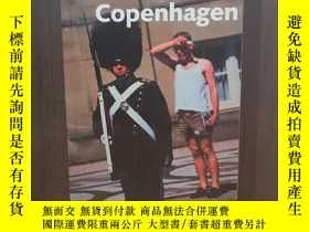 二手書博民逛書店Lonely罕見Planet CopenhagenY12800 Glenda; Friary, Ned Ben