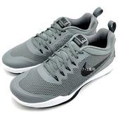 《7+1童鞋》男段 NIKE LEGEND TRAINER 男子訓練鞋 運動鞋 慢跑鞋 F848  灰色