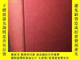 二手書博民逛書店1958年罕見THE MEMOIRS OF FIELD-MARSHAL THE VISCOUNT MONTGOME