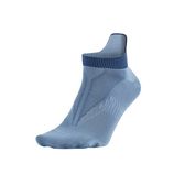 Nike Golf Elite Lghtwght Socks [SG0644-443] 男 短襪 踝襪 乾爽 透氣 灰藍