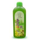 【台灣尚讚愛購購】綠蓮-石蓮花果汁960ml