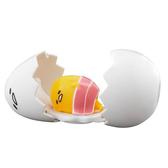 特價 變形蛋 蛋黃哥培根毯子_BD08686