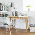 工作桌 書桌 抽屜桌 廚房桌 北歐 木質【W0028】木作經典款附抽工作桌 MIT台灣製 收納專科