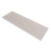 美耐面E1層板90*30cm 淺木紋