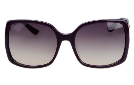 Paris Hilton -時尚太陽眼鏡(紫色)