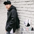 重磅刷毛帽T【JG1520】OBI YU...