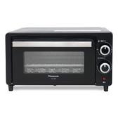 Panasonic國際牌9公升電烤箱 NT-H900