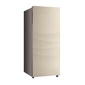 【南紡購物中心】【含基本安裝】SANLUX 台灣三洋 165L 風扇式無霜冷凍櫃 SCR-165F