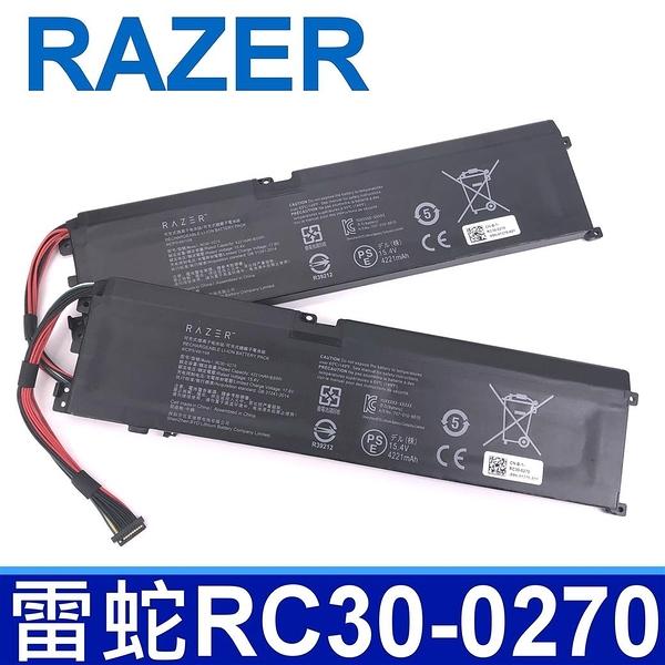 雷蛇 RAZER RC30-0270 . 電池 Blade 15 Base 系列 RZ09-03006 92