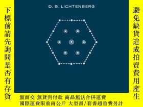 二手書博民逛書店Unitary罕見Symmetry And Elementary ParticlesY255562 D. B.