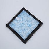 【風雅小舖】XJ-002空氣淨化器 專用濾網
