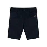 『小鱷魚童裝』平織五分褲(08號~18號)533652