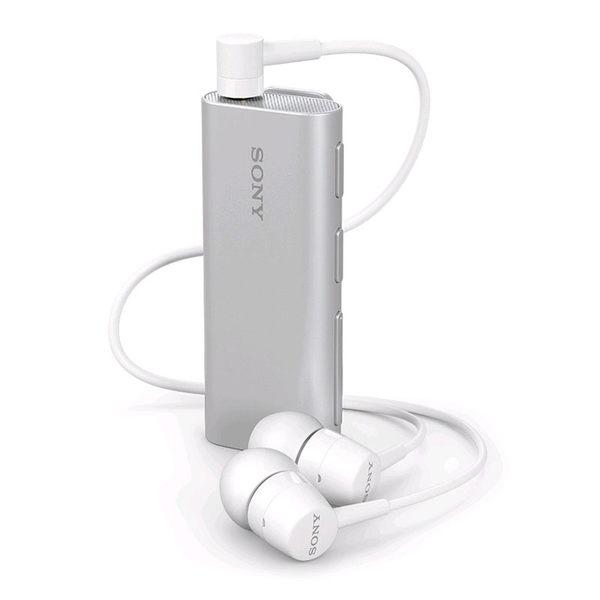 Sony SBH56 藍牙耳機擴音器