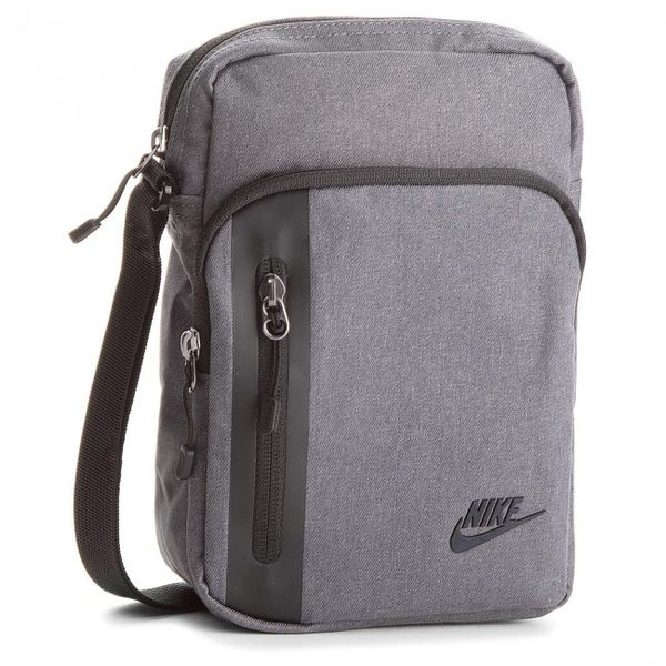 347da9479b0 big sale 5a101 39fcf Nike Core Small Items 3.0 Bag 側背包隨身包BA5268- ...