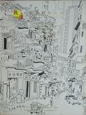 【書寶二手書T7/收藏_ZKW】敦煌2012首屆大型藝術品拍賣會_中國書畫/瓷器雜項_2012/10/6