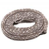 絕對柔色-專利防風型晒衣繩15尺
