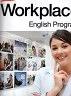 二手書R2YB 104年8月初版四刷《New Workplace English