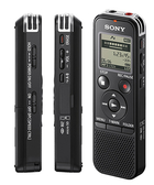 SONY 數位錄音筆 ICD-PX440