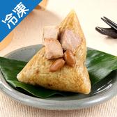 南部花生肉粽5粒/包【愛買冷凍】