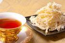 【黃金香肉乾】魷魚片(絲)-原味/炭烤...