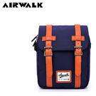 【橘子包包館】AIRWALK 英式風格系列側背包/斜背包 A7253004
