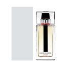 岡山戀香水~Christian Dior 迪奧 HOMME SPORT 男性淡香水125ml~優惠價:2100元