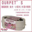 *KING WANG *  OURPET...