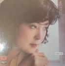 【停看聽音響唱片】【黑膠LP】鄧麗君:淡...