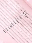 純銀項鍊女鎖骨鍊短款裸鍊無吊墜蛇骨鍊細925銀鍊子頸鍊飾品潮 韓國時尚週