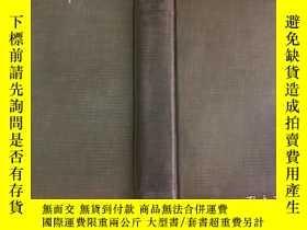 二手書博民逛書店ACTUAL罕見BUSINESS ENGLISH AND CORRESPONDENCE 【1925年32開精裝本見