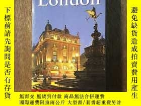 二手書博民逛書店Frommer s罕見2000 Portable LondonY12800 DarwinPorter &amp