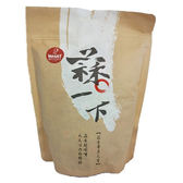 蒜一下蒜味青豆花生150g【愛買】