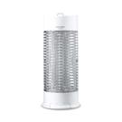 【CHIMEI 奇美】15W強效電擊捕蚊燈 MT-15T0EA