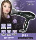 【樂悠悠生活館】EDISON愛迪生 負離子護髮吹風機 負離子保濕 2色 (EDS-R9901)