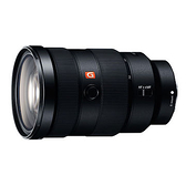 SONY SEL2470GM FE 24-70mm F2.8 GM 頂級G Master E接 環標準鏡頭 【平行輸入】WWw
