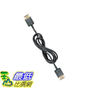[美國直購] Slingbox HDMI Cable Replacement or spare HDMI cable