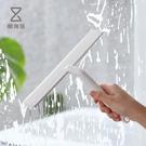 玻璃刮水器擦窗戶清潔刷浴室衛生間汽車刮刀清洗工具JD 亞斯藍