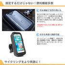 iphone7 iphone8 ipho...