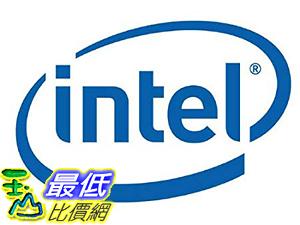 [7美國直購] Intel I/O Shield Spare For S2600Co