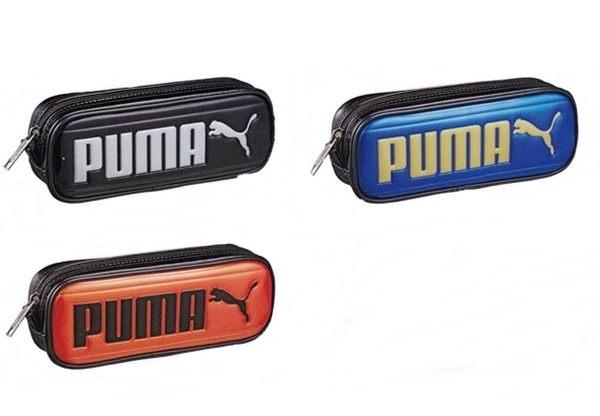 PUMA 筆袋/947-092
