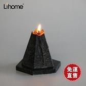 香薰蠟燭凈化空氣北歐家居裝飾品創意【快速出貨】 【快速出貨】
