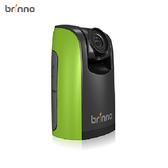 Brinno BCC100 縮時攝影機 工程紀錄 監視器 邑錡公司貨
