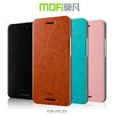 ☆愛思摩比☆MOFI 莫凡 HTC All New One E8 睿系列側翻皮套 可立皮套 保護殼 保護套