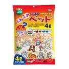 【zoo寵物商城】日本《Marukan》...