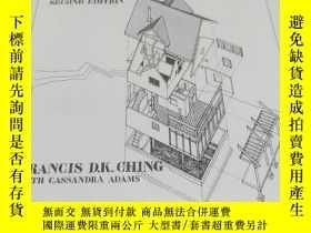 二手書博民逛書店building罕見construction illustrat