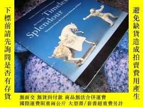 二手書博民逛書店Ban罕見Seng Hoe Timeless Splendour